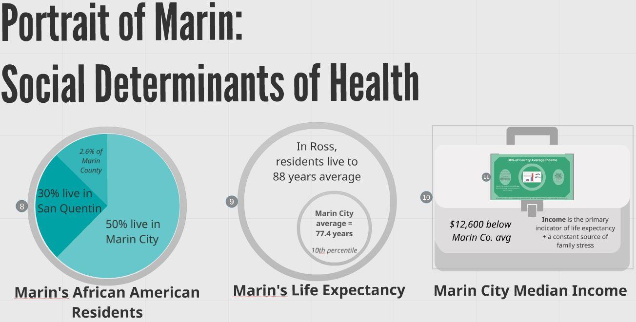 Social Determinants of Health_Marin